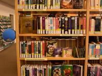 Große Auswahl an Julius Club Büchern