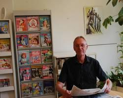 Menu: Angebote für Seniorinnen und Senioren