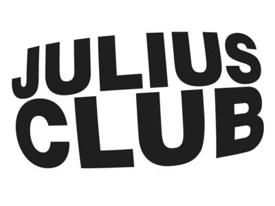 Julius Club 2020