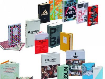 25 Schönste Deutsche Bücher